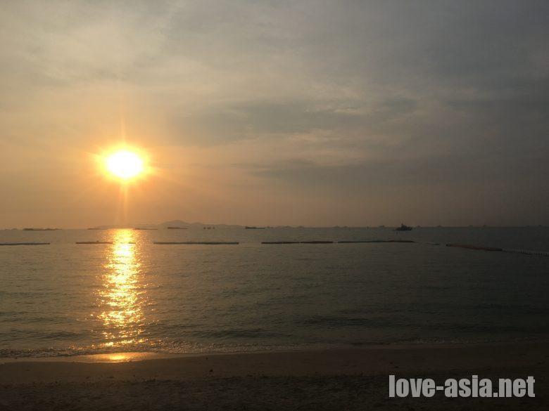 ASEAN International Fleet Reviews
