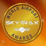 SKYTRAX調査:世界ナンバーワンに選ばれた空港は?