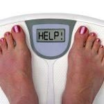 悲報:ダイエット始めて3日経つが体重増加