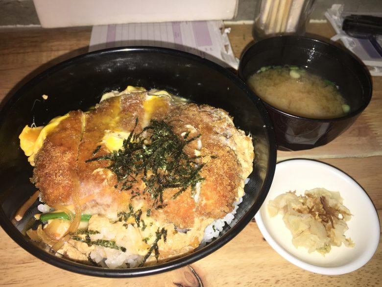 ジャンボ寿司